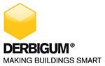 logo-derbigum